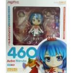 No.460 Nendoroid Aoba Naruko