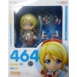 No.464 Nendoroid Ayase Eli