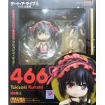 No.466 Nendoroid Tokisaki Kurumi