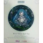 No.493 Nendoroid Snow Miku: Snow Bell Ver.