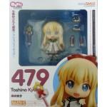 No.479 Nendoroid Kyoko Toshino