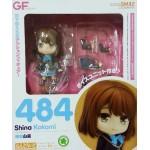 No.484 Nendoroid Shina Kokomi