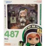 No.487 Nendoroid – DRAMAtical Murder: Noiz