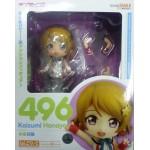 No.496 Nendoroid Koizumi Hanayo