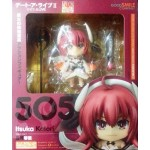 No.505 Nendoroid - Date A Live II: Kotori Itsuka