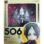 No.506 Nendoroid Hozuki
