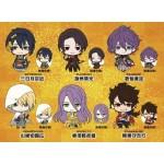 Picktam! Touken Ranbu -ONLINE- : 1st Squad