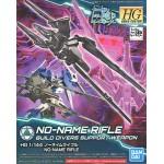 1/144 HGBC No Name Rifle