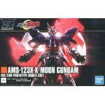 1/144 HGUC Moon Gundam