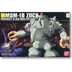 1/144 HGUC 081 MSN-10 Zock