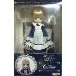 Lil'Fairy - Chiisana Otetsudai - Erunoe