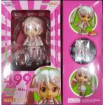 No.499 Nendoroid - Miku Hatsune Sakura  Mikudayo (Limited)