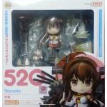 No.520 Nendoroid Yamato