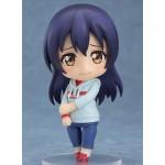 No.546 Nendoroid Umi Sonoda: Training Outfit Ver.