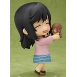 No.571 Nendoroid Hotaru Ichijo