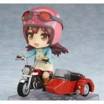 NO.574 Nendoroid Nozomi Moritomo