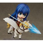 No.589 Nendoroid Shiida: New Mystery of the Emblem Edition