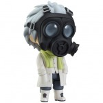 No. 597 Nendoroid - DRAMAtical Murder: Clear