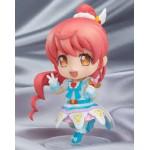Nendoroid Co-de: Mikan Shiratama - Silky Heart Cyalume Co-de