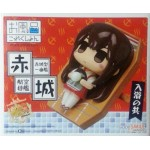 Ofuro Bath Time Collection : Akagi