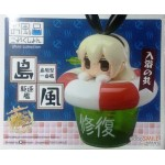 Ofuro Bath Time Collection : Shimakaze
