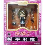 No.086 Nendoroid Yui Hirasawa