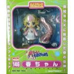 No.146 Nendoroid Haruchan