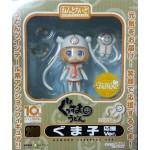 No.200 Nendoroid Gumako Cheerful Ver.