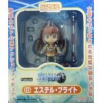 No.236 Nendoroid Estelle Bright