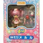 No.298 Nendoroid – Hoshikuzu Witch Meruru