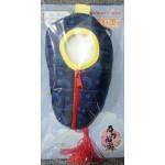 Nendoroid Odekake Pouch - Sleeping Bag (Mikazuki Munechika Ver.)