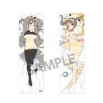 Minori Dakimakura Hugging Pillow Case