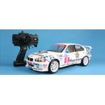 TA 46613 XBS BMW 318i STW
