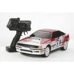 TA 46617 XBS Toyota Celica GT-FOUR TT01ES