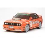 TA 46618 XBS BMW M3 Sport Evo TT01ES