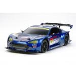 TA 46619 XBS Subaru BRZ R&D Sport TT01E
