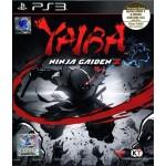 PS3:Yaiba Ninja Gaiden Z [Z3]