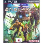 PS3: ENSLAVED ODYSSEY TO THE WEST (Z3)