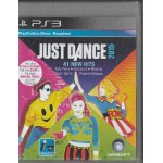 PS3: Just Dance 2015 (Z-3)