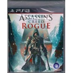 PS3: Assassin's Creed Rogue (Z3)