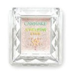 Canmake Jewel Star Eyes *10