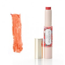 CANMAKE STAY ON BALM ROUGE  #02