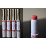 CANMAKE STAY ON BALM ROUGE  #03