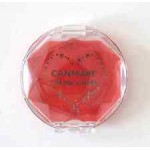 CANMAKE CLEAR CHEEK 11G #CL05