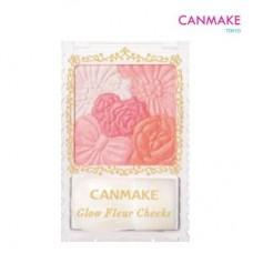CANMAKE GLOW FLEUR CHEEKS #05