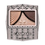 CANMAKE JUICY PURE EYES *01