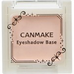 CANMAKE Eyeshadow Base *PP