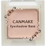 CANMAKE Eyeshadow Base *PP