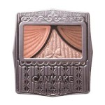 CANMAKE JUICY PURE EYES *06