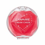 CANMAKE CLEAR CHEEK 11G #CL08